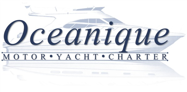 Oceanique Boat Charter